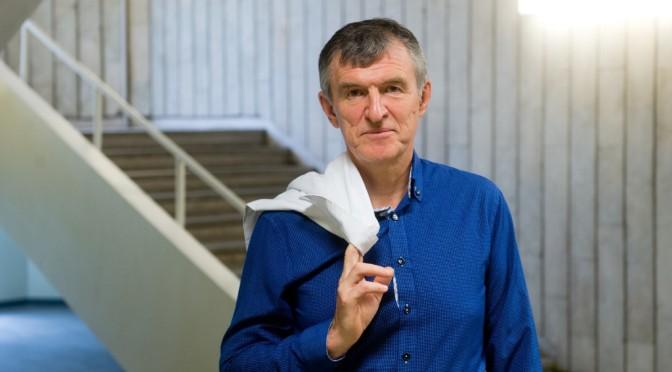 Uroloogid: Eestis kastreeritakse mehi liiga kergekäeliselt